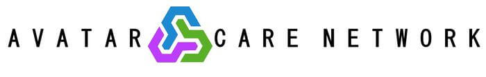 Avatar Care Network