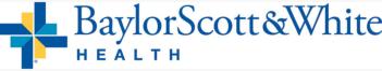 Baylor Scott & White logo