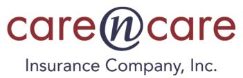 Care N' Care logo