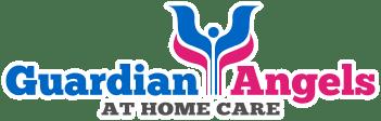 guardian angels at homecare