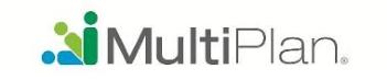 Medicare Advantage Multiplan logo