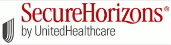United Healthcare/Secure Horizons logo