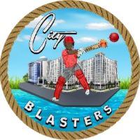 City Blasters