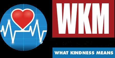 WKM heathcare inc