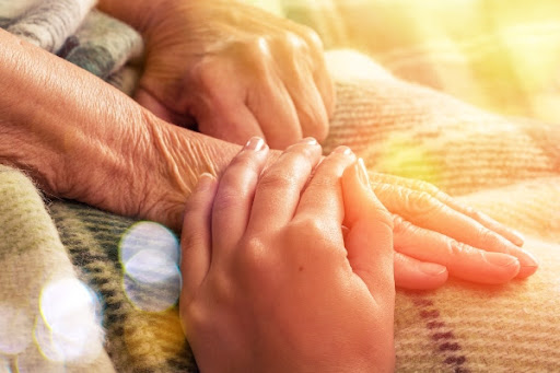 The Benefits of Hospice Care