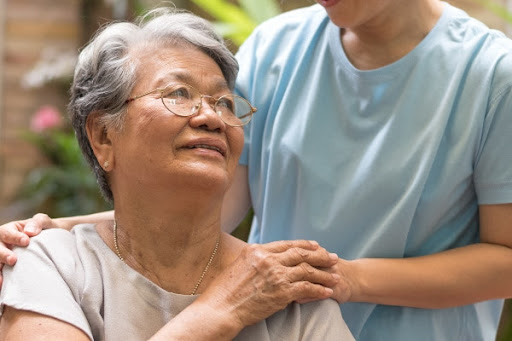 Common Misconceptions of Hospice Care