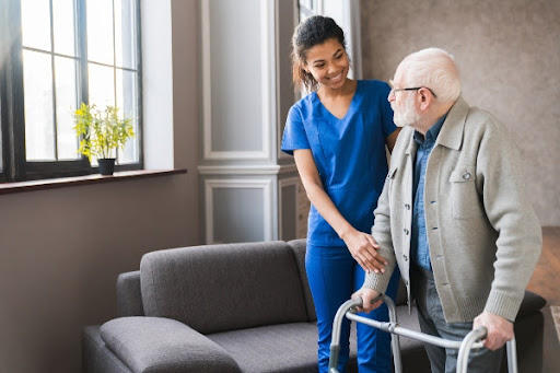 Hospice Care Tips for Family Members
